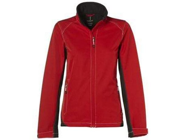 ladies-iberico-softshell-jacket-red-only-snatcher-online-shopping-south-africa-19366876119199.jpg