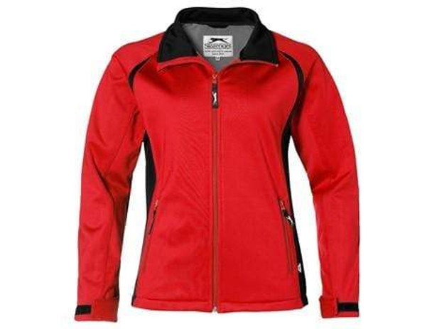 ladies-apex-softshell-jacket-red-only-snatcher-online-shopping-south-africa-28217368772767.jpg