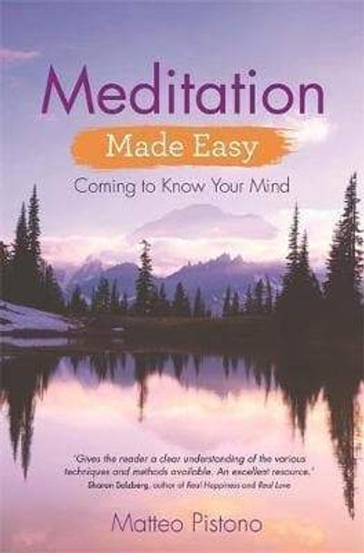 meditation-made-easy-coming-to-know-your-mind-snatcher-online-shopping-south-africa-29361227727007.jpg