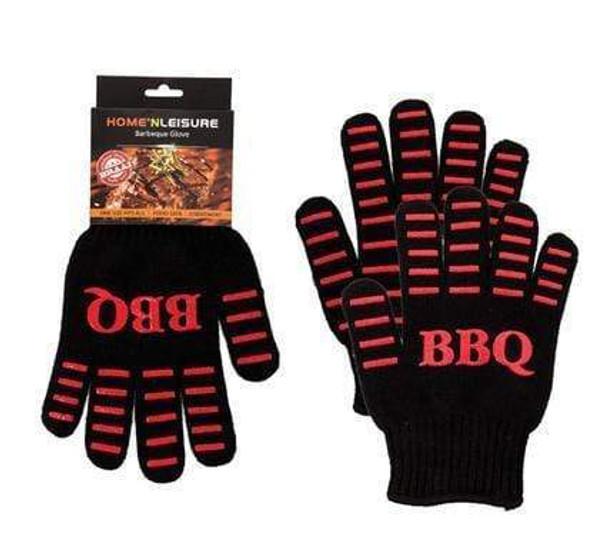 home-n-leisure-bbq-glove-snatcher-online-shopping-south-africa-19629610500255.jpg