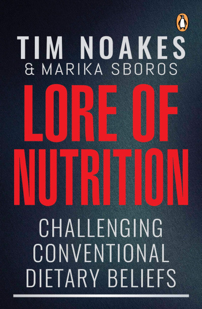 lore-of-nutrition-challenging-conventional-dietary-beliefs-snatcher-online-shopping-south-africa-29349263179935.jpg