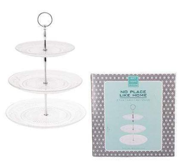 3-tier-glass-cake-stand-snatcher-online-shopping-south-africa-29653530378399.jpg