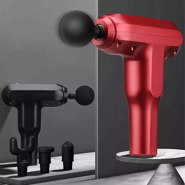 KH-315 Fascial Massage Gun