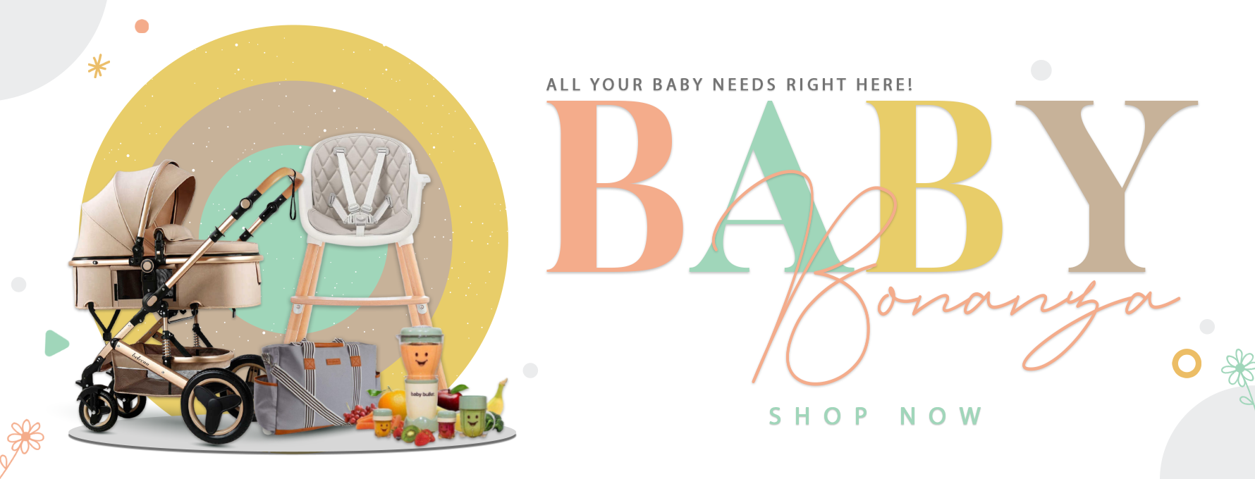 baby-homepage1.png
