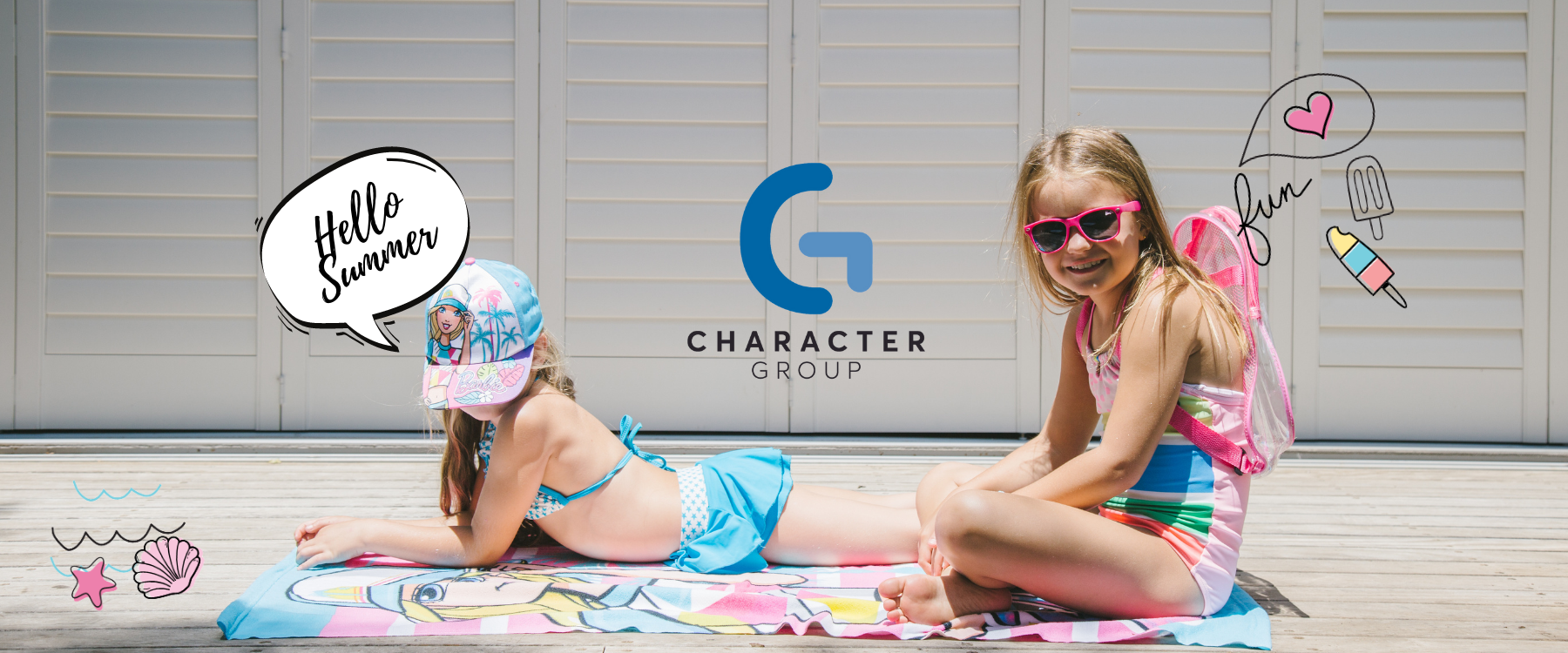 snatcher-option1-girls-1-.png