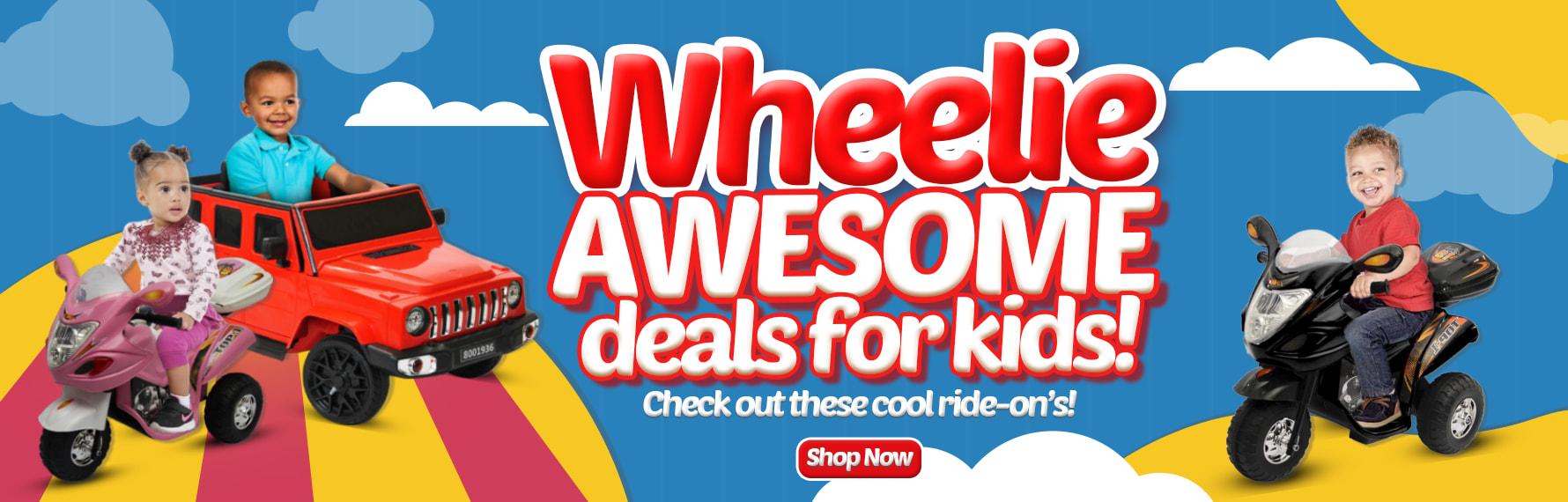 wheel-mailer-final-1-.jpg