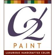 C2 Paints