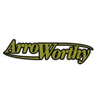 ArroWorthy