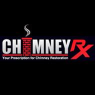 ChimneyRX