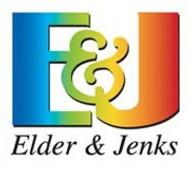 Elder Jenks