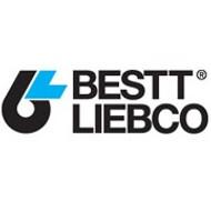 Bestt Liebco