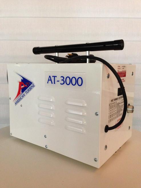 American Turbine AT 3000