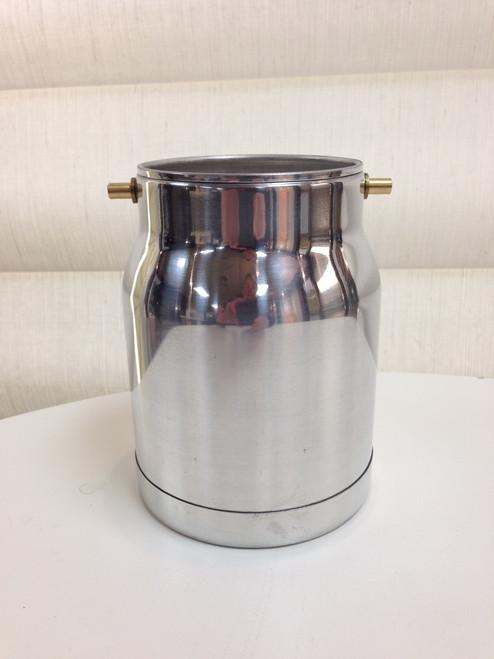Quart Spray Gun Cup