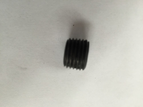 American Turbine Barrel Plug 22709-1