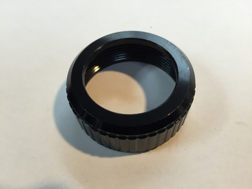 Pattern Control Ring