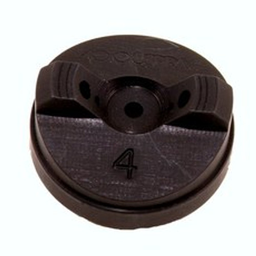 Accuspray 91-071-4 Air Cap