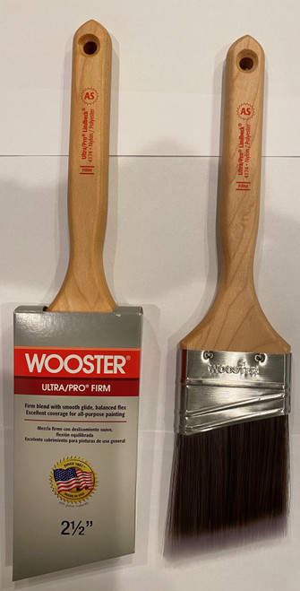 Wooster Brush 4174