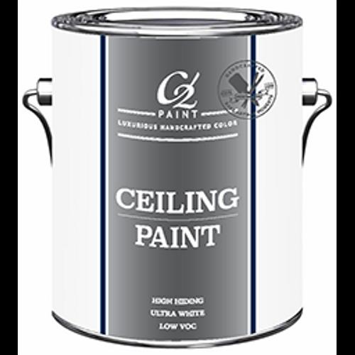 C2 Ceiling Paint