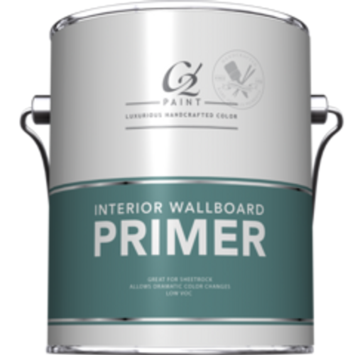 C2 Paint Interior Wallboard Primer Gallon