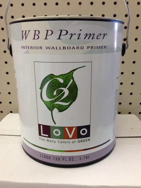 C2 Paint Interior Wallboard Primer Gallon