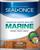 Seal-Once Marine Premium Wood Sealer