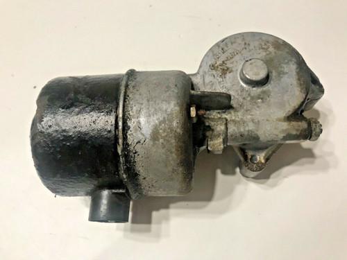1957 Cadillac Power Window Motor PS RH Original Used 55 56 57 58 PW #2