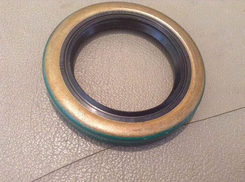 1950 1962 Cadillac Timing Chain Cover Seal New 1951 1952 1953 1954 1955 1956 1957 1958 1959 1960 1961