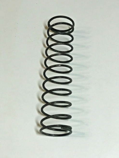 1949 50 51 52 53 54 55 56 60 62 66 Cadillac Rocker Arm Shaft Spring Long 4 31/32""