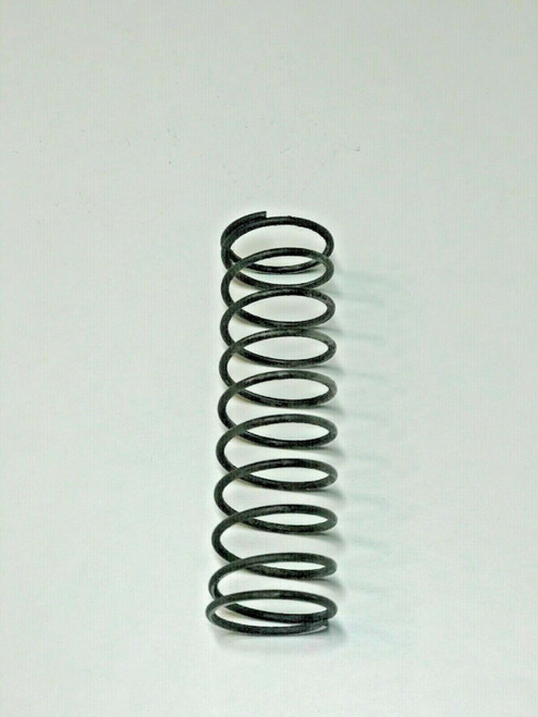 1958, 1959,1960 , 1961, 1962,1963,1964,1965,1966 ,Cadillac ,Rocker Arm, Shaft, Spring, Short 3 47/64""