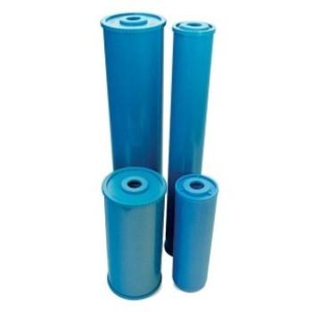 Af 10 3610 Aries Af Series Nitrate Removal Filter Cartridge 2 5 X 10 Canadian Water Warehouse Ltd
