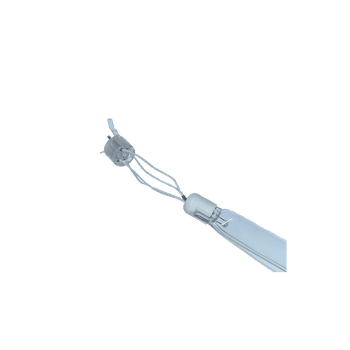 Wedeco NLR1845 (89301) Replacement UV Lamp Use in A2, A4