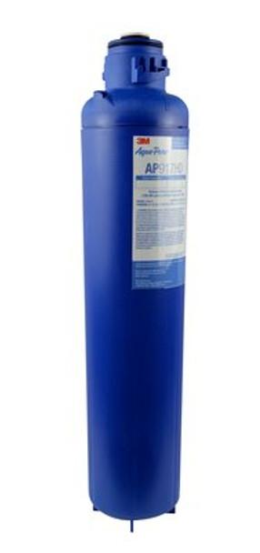 AP917HD 3M-Aqua Pure Replacement Filter Cartridge for 3M AP903 High Flow System (5621006)