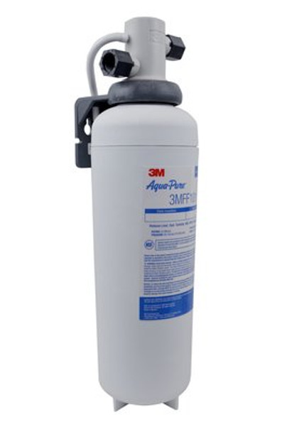 3MFF100 - Aqua Pure Full Flow 0.2 Micron Filtration System (5616318)