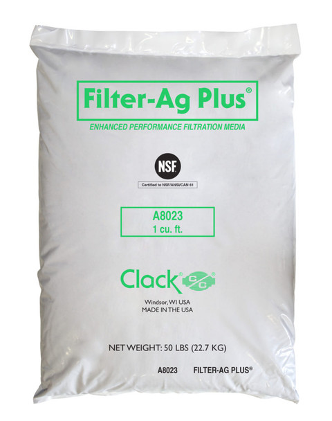 A8023 Filter-AG Plus