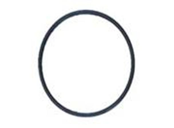 Pentek 158096 Silicone O-Ring for 3G Slim Line Housings