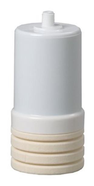 3M™ Aqua-Pure™ AP217 Replacement Filter Cartridge for AP200 Filtration System (5578604)
