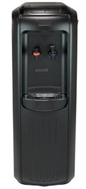 IB215 Inspiration Hot & Cold with Stainless Steel Reservoir (Black)