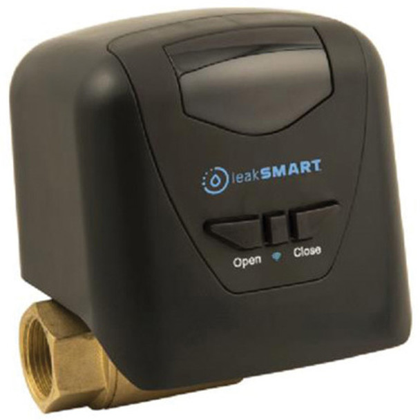 LeakSmart PRO Automatic Water Shut-Off Valve