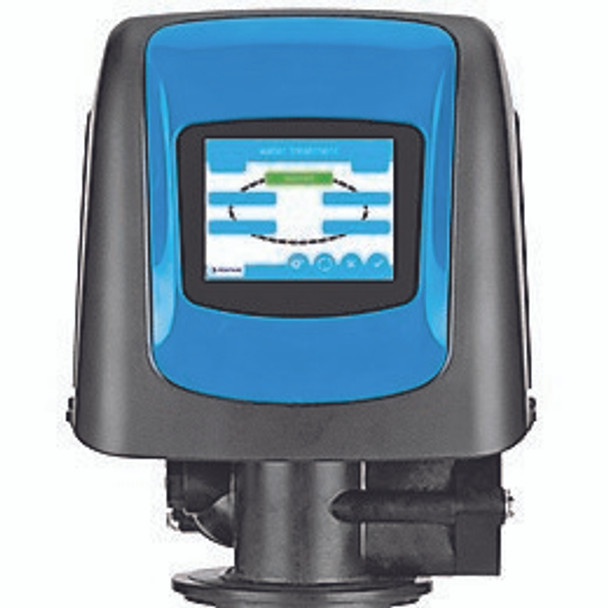 Fleck 5812 XTR2 Metered Water Softener Control Valve