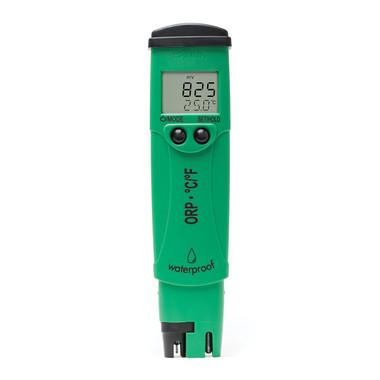 HI98120 Hanna ORP/Temperature Tester