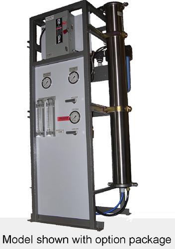 Ros Ecfmv R Flowmtr Ecfmv Additional Adder Option Recycle