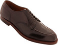 Alden Shoes Men's NST Tie Shell Cordovan D7606 Color 8