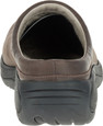 Merrell Men's J49707 - Encore Chill Smooth