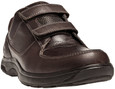 Dunham Men's 8009SB - Winslow