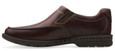 Clarks Men's 26110820 - Untilary Easy