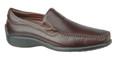 Neil M Footwear Men's NM403012 - Rome - Main Image