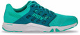inov-8 Women's 000567-TLGY-M-01 - All Train 215