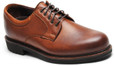 Neil M Footwear Men's NM402026 - Wynne - Main Image