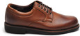 Neil M Footwear Men's NM402026 - Wynne - Outer Side