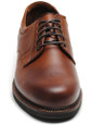 Neil M Footwear Men's NM402026 - Wynne - Front